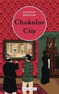 chokolov_city.pdf