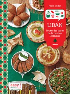 liban_toutes_les_bases_de_la_cuisine_libanaise.pdf