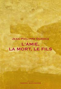 l_039_amie_la_mort_le_fils.pdf