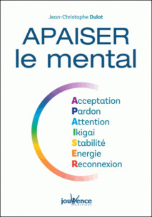 apaiser_le_mental_acceptation_pardon_attention_ikigai_stabilite_energie_reconnexion.pdf