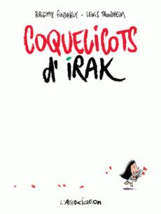 coquelicots d irak pdf