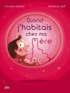 quand_j_habitais_chez_ma_mere.pdf