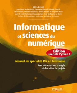 informatique_et_sciences_du_numerique_specialite_isn_en_terminale_s_avec_des_exercices_corriges_et_idees_de_projets.pdf