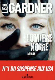 lumiere_noire.pdf