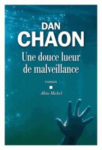 une_douce_lueur_de_malveillance.pdf