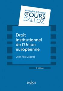 droit_institutionnel_de_l_039_union_europeenne.pdf