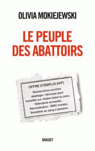 le_peuple_des_abattoirs.pdf