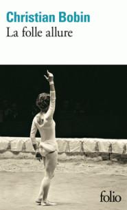 la_folle_allure.pdf