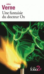 une_fantaisie_du_docteur_ox.pdf