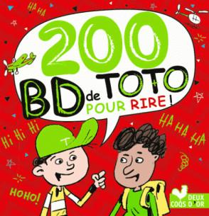 200_blagues_pour_rire_special_bd_de_toto.pdf