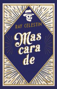 mascarade.pdf