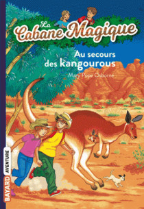 la_cabane_magique_tome_19_au_secours_des_kangourous.pdf