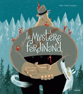 le_mystere_ferdinand.pdf