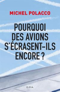 pourquoi_des_avions_s_039_ecrasent_ils_encore_.pdf