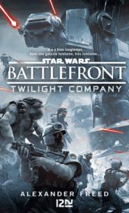 star_wars_battlefront_twillight_company.pdf