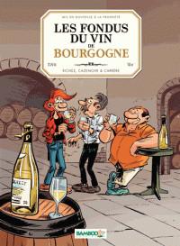 les_fondus_du_vin_de_bourgogne.pdf