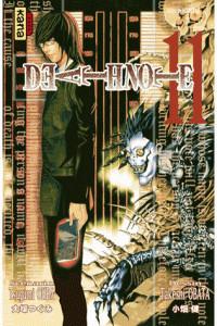 death_note_tome_11.pdf