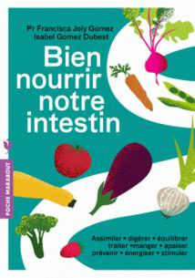 bien_nourrir_notre_intestin.pdf