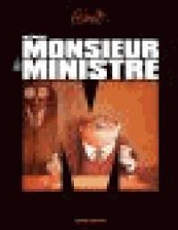 monsieur_le_ministre_integrale.pdf