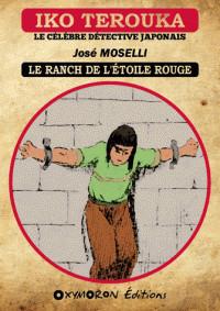 iko_terouka_le_ranch_de_l_039_etoile_rouge.pdf