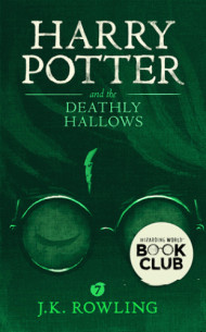 harry_potter_and_the_deathly_hallows.pdf