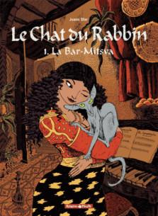 le_chat_du_rabbin_tome_1.pdf