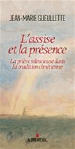 l_assise_et_la_presence_la_priere_silencieuse_dans_la_tradition_chretienne.pdf