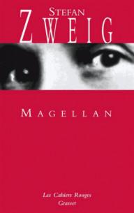 magellan.pdf
