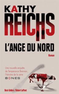 l_039_ange_du_nord.pdf
