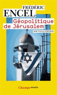 geopolitique_de_jerusalem.pdf