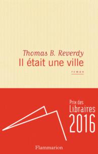 il_etait_une_ville.pdf