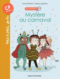 les_enquetes_du_cp_tome_03_mystere_au_carnaval.pdf