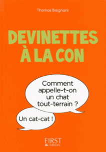 devinettes_a_la_con.pdf