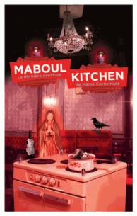 maboul kitchen pdf