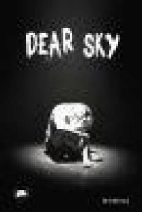 dear_sky_roman_biographique.pdf