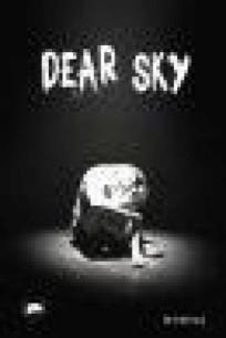 dear sky roman biographique pdf