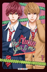 be_twin_you_and_me_t01.pdf