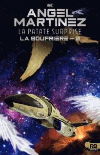 la_patate_surprise_la_soufriere_t0.pdf
