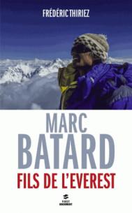marc_batard_fils_de_l_039_everest.pdf