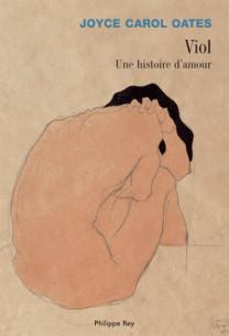 viol une histoire d amour pdf