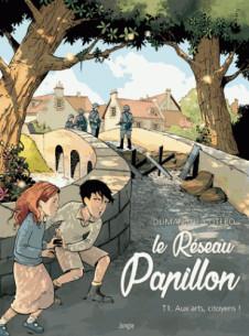 le_reseau_papillon_tome_1.pdf