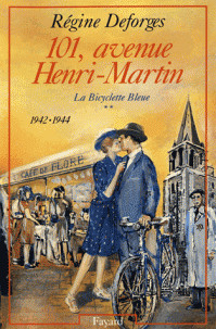 101_avenue_henri_martin_la_bicyclette_bleue_1942_1944_.pdf