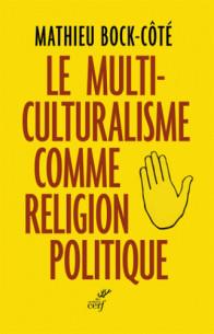 le_multiculturalisme_comme_religion_politique.pdf