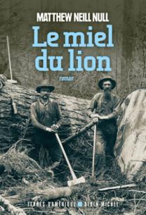 le_miel_du_lion.pdf