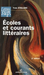 ecoles_et_courants_litteraires.pdf