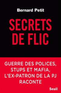 secrets de flics pdf