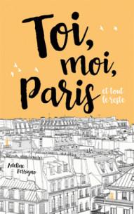 toi_moi_paris_et_tout_le_reste.pdf