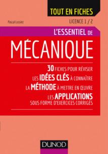 mecanique_licence_1_2_l_039_essentiel.pdf