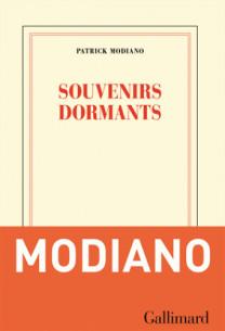 souvenirs_dormants.pdf