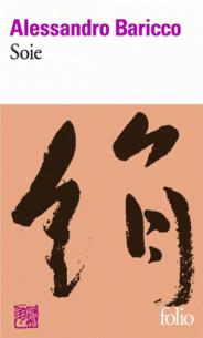 soie.pdf